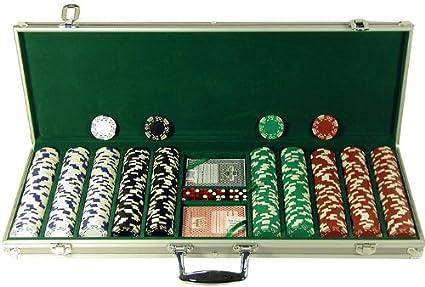 Royal 500 казино смотреть фильмы о казино онлайн бесплатно в хорошем качестве hd 720