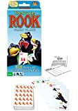 Winning Moves - Deluxe Rook Card Game