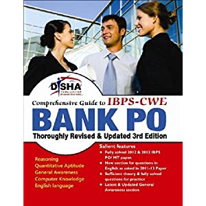 Comprehensive Guide to IBPS-CWE Bank PO/MT Exam