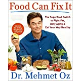 Mehmet Oz (Author)  Release Date: September 26, 2017  Buy new:  $29.99  $19.03