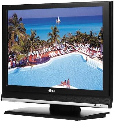 LG 17LS5R - Televisión, Pantalla LCD 17 pulgadas: Amazon.es ...