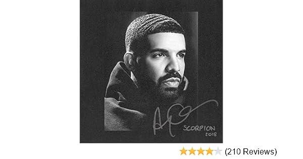 drake scorpion full album free download zip