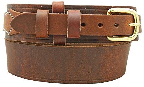 ranger belt strap - 7