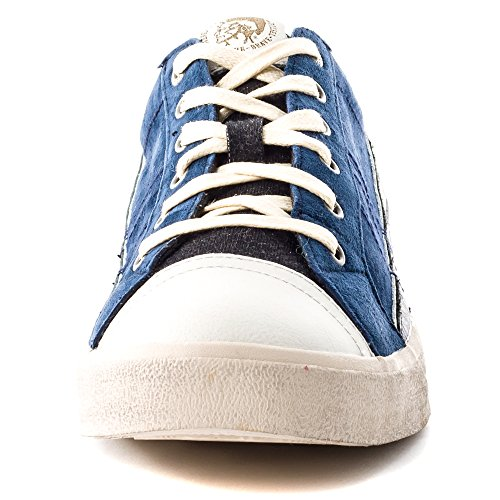 Diesel D-String Hombres Moda Zapatos