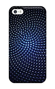 New Arrival VJhTQDz8993QakPO Premium Iphone 5/5s Case(fantastic Digital Art )