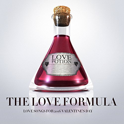 The Love Formula (Love Songs f...
