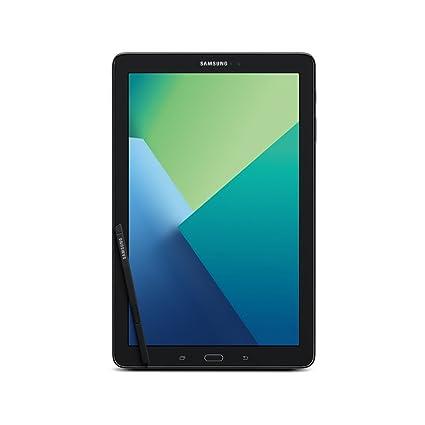 e4398fa01 Amazon.com   Samsung Galaxy Tab A SM-P580NZKAXAR 10.1-Inch 16 GB ...