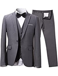 Mens Suit Jackets | Amazon.com