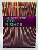 Tales from the 1001 Nights (Z Lit Classics)