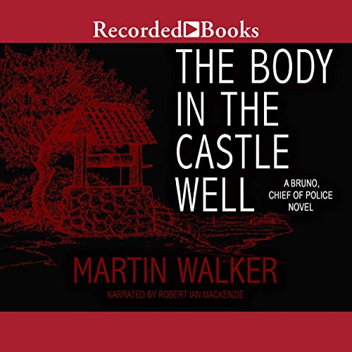- The Body in the Castle Well