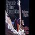 Daron's Guitar Chronicles: Volume Eight