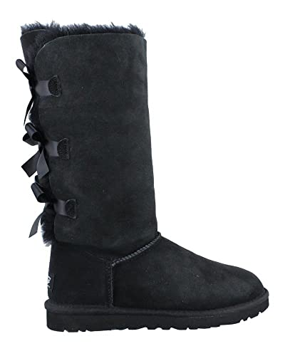 91d40a9d6fc UGG Women s Bailey Bow Tall