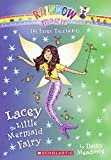 Lacey The Little Mermaid Fairy (Turtleback School & Library Binding Edition) (Rainbow Magic: the Fairy Tale Fairies)
