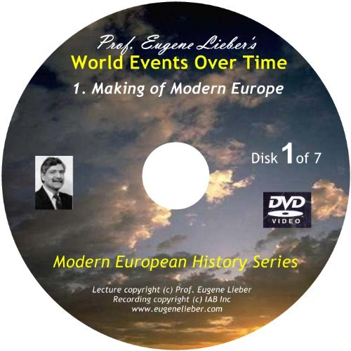 imperialism dvd - 9