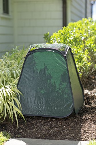 pop-up-plant-protector-large