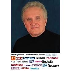 James Sniechowski Author Interview