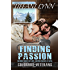 Finding Passion (Colorado Veterans Book 3)