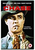 The Chase [DVD] [2004] by Marlon Brando