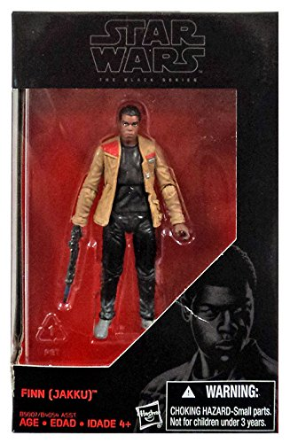 Star Wars Exclusive Action Figure