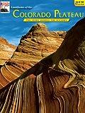 Landforms--Heart of the Colorado Plateau, Gary Ladd, 0887140904