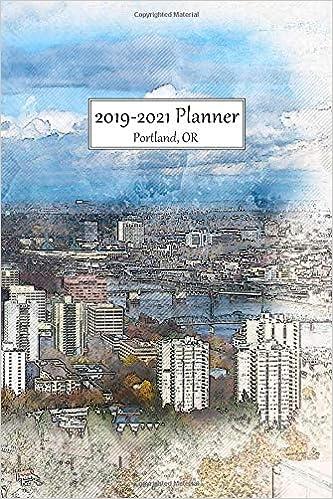 back pages portland oregon