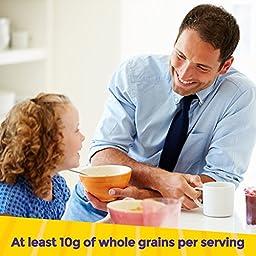 Golden Grahams Cereal - 16 oz