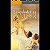 Encantados de Amor: Escenas Inéditas de Mi Loca Encantadora 1.5 (La Magia del amor) (Spanish Edition)