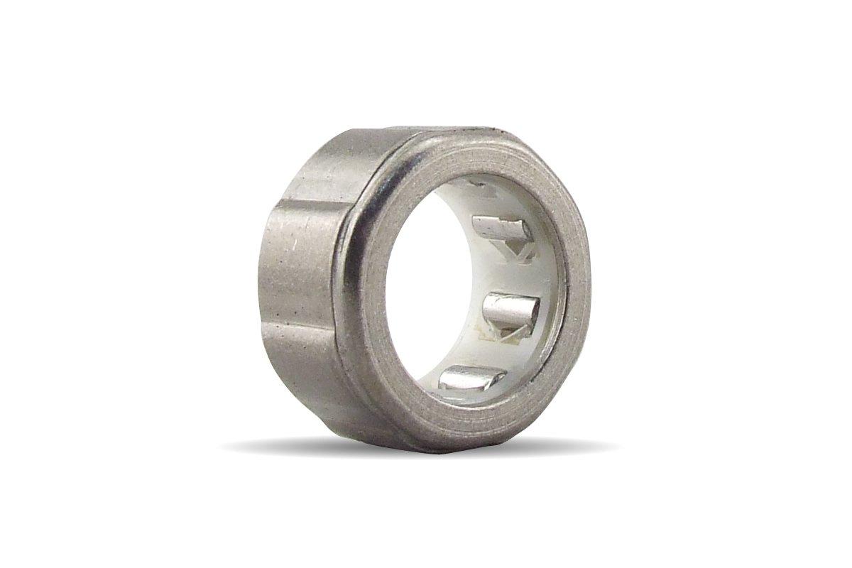 12x18x9 mm EWC1209 One-Way Bearing