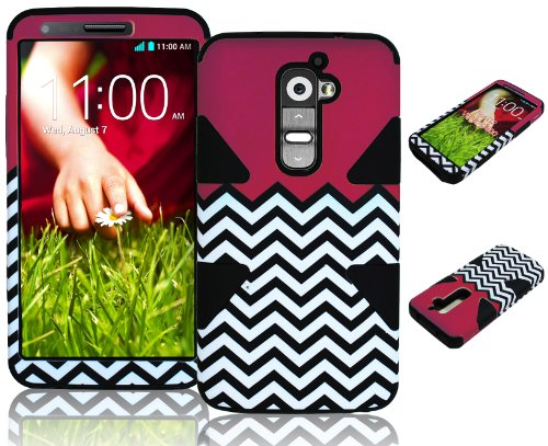lg g2 cases boost mobile - 3