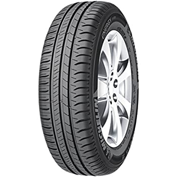 michelin energy saver touring radial tire. Black Bedroom Furniture Sets. Home Design Ideas