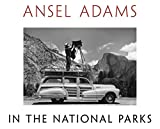 Search : Ansel Adams in the National Parks: Photographs from America's Wild Places