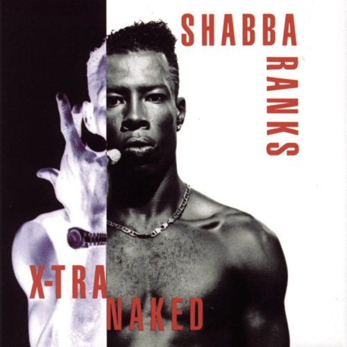 X tra naked shabba ranks picture 244