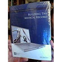 Building the Medical Record: Volume Seven, 6th Edition (Career Step Medical Transcription Program Companion) by Career Step (2008-05-03)