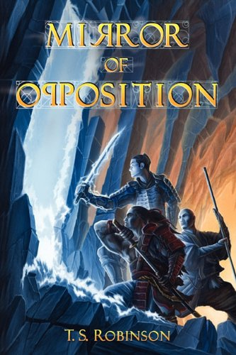 Mirror of Opposition PDF