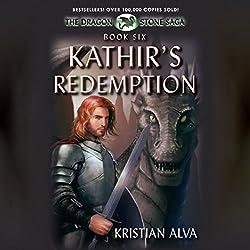 Kathir's Redemption