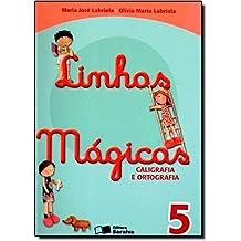 Ligados.com. Língua Portuguesa. 5º Ano