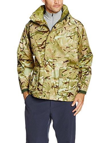 Highlander Tempest - Chaqueta para Hombre Varios colores - camouflage