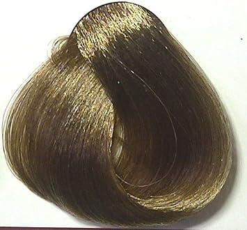 coloration naturelle et soin des cheveux blond moyen n 7 - Coloration Blond Moyen