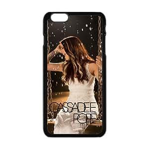 cassadee pope Phone Case for iPhone plus 6 Case