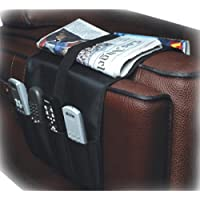 ATLANTIC OVER-THE-ARM REMOTE CADDY / 9663-5642 /