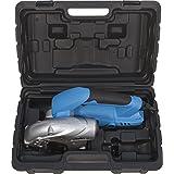 Cortador de Parede 1500W, 220V, Gamma Ferramentas G1919/BR1, Azul