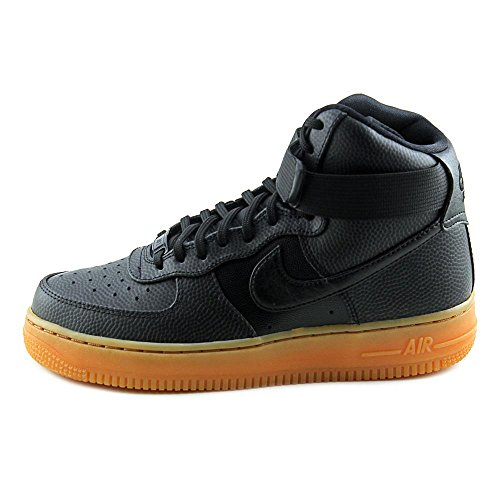 Grey Nero Med Scarpe Fitness 002 Black Da 860544 Nike Dark black Brown Donna Gum YpAqv7w