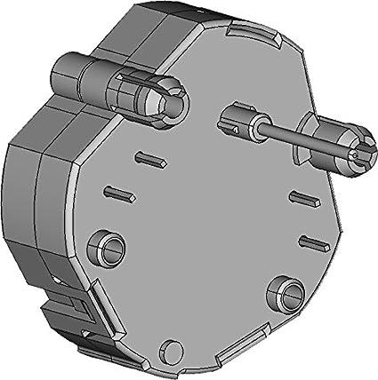 2pcs UCN5804B UCN5804 Stepper Motor Transl