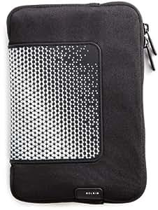 Belkin Grip Sleeve for Kindle Fire (Blacktop) (will not fit HD or HDX models)