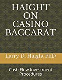 HAIGHT ON CASINO BACCARAT: Cash Flow Investment