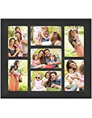 MCS 65531 Bridgeport 14 X 16 Inch Collage Picture Frame
