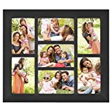 Best MCS Collage Photo Frames - MCS 65531 Bridgeport 14 X 16 Inch Collage Review