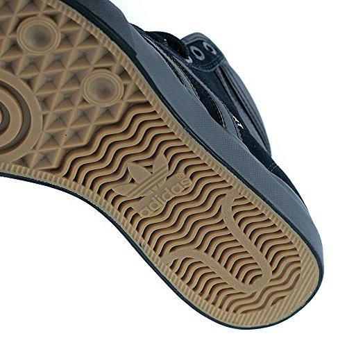 High da Scarpe Rx2 adidas Uomo Skateboard Nero Negbas Dormet Negbas Matchcourt Rfq5fxI