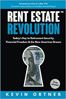 Rent Estate Revolution