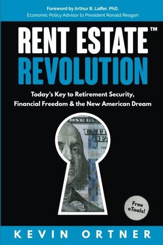Rent Estate Revolution